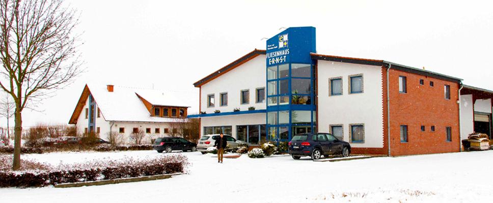 Bild_Fliesenhaus