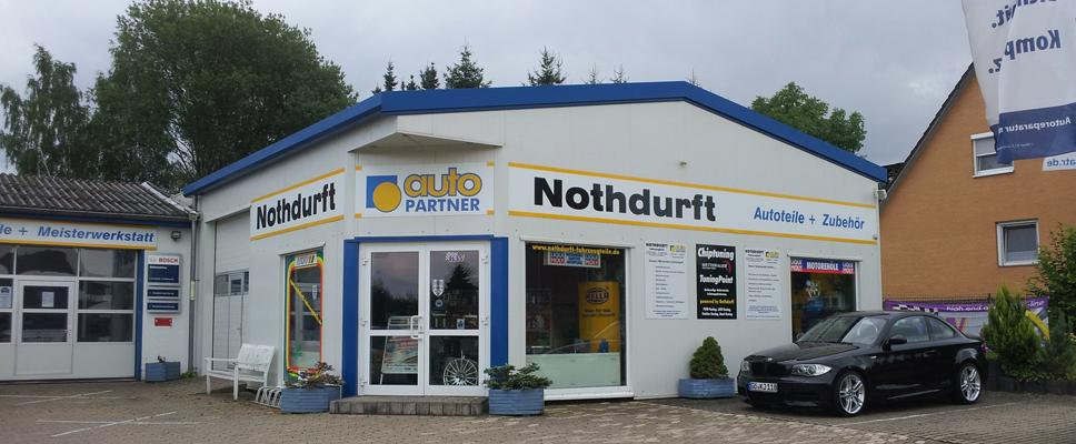 Bild_Nothdurft-Fahrzeugteile