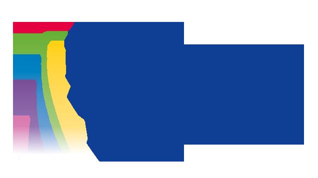 Logo_Bauhof