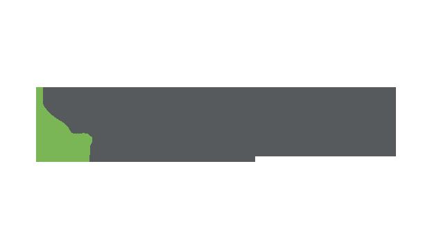 Logo_CreativMedien_PF
