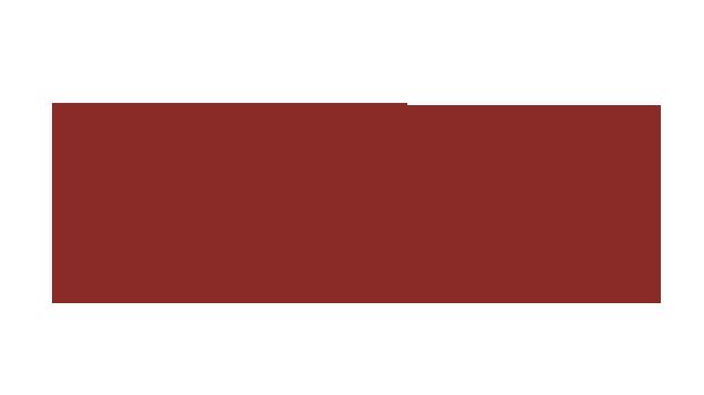 Logo_DudLad
