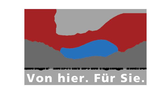 Logo_EEW