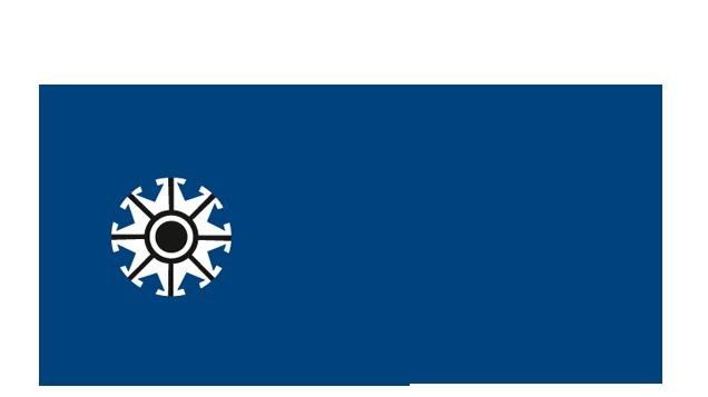 Logo_Gehrt
