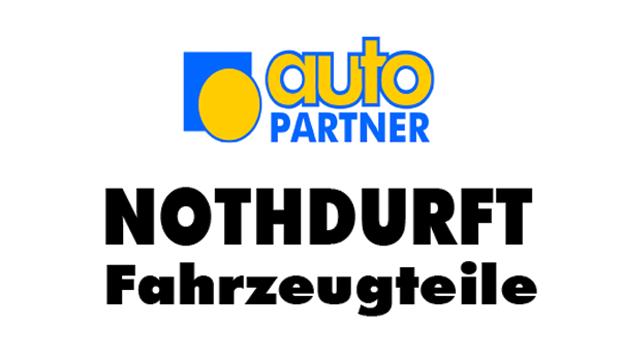 Logo_Nothdurft